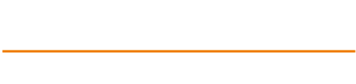 Logo-weiss