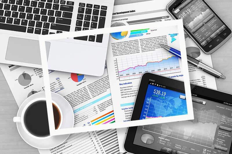 Gruendungskosten und Gruendungsinvestitionen