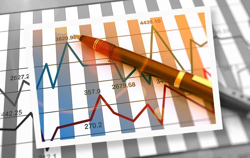Finanzplan erstellen