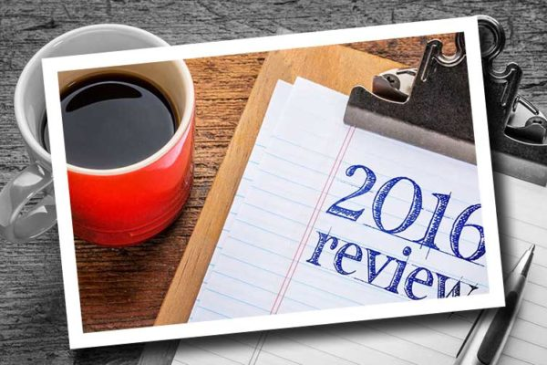 Review2016