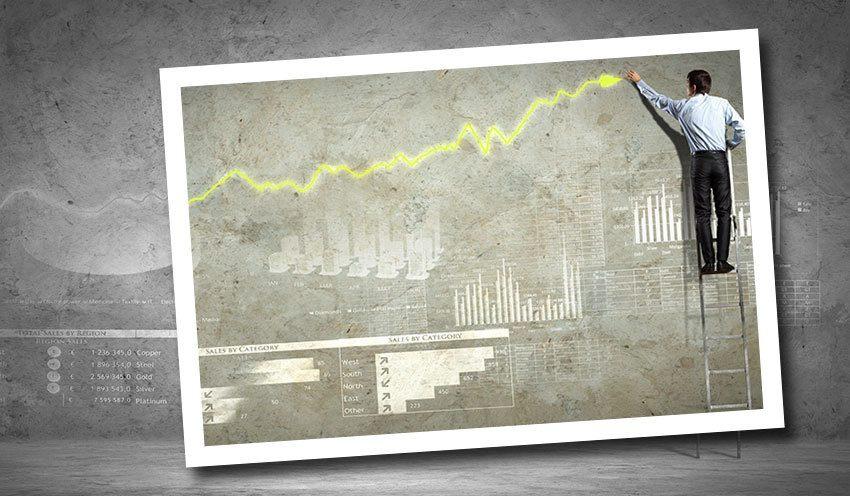 Zusammenspiel Business-Plan und Jahresplan
